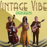 Vintage Vibes, Jazz, Bossa nova, 60s ensemble