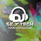 DJ_skytech_NL, Dance, Hardstyle, Hip Hop dj