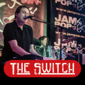 The Switch, Pop, Rock, Indie Rock band