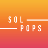 Solpops Versions, Pop, Soul, Funk band