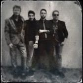 Dandy Devils inc., Rock, Alternatief, Blues band