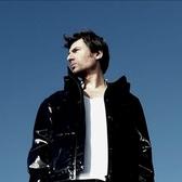Alexey Grankowsky, Electronic, Dance, Techno dj
