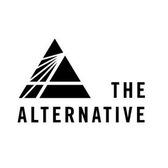 The Alternative, Indie Rock, Britpop, Akoestisch band