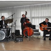 Nice Company2 - trio - with vocals, Allround, Swing, Pop band