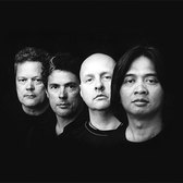 The Raspers, Rock, Soul, Pop band