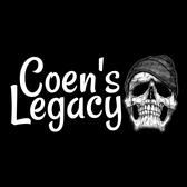 Coen's Legacy, Rock 'n Roll, Heavy metal, Hard Rock band
