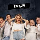 noColour, Pop, Rock, Nederpop band