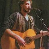 Bram Deckers, Akoestisch, Kleinkunst, Folk soloartist
