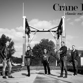 Crane Lane, Coverband, Rock, Blues band
