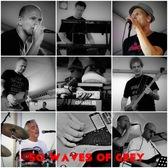 50 Waves of Grey, 80s, Alternatief, Britpop band