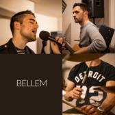 Bellem, Pop, Indie Rock band