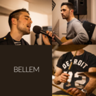Bellem, Indie Rock, Pop band