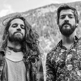 Espíritus del Sol, Rock, Tributeband, Coverband band
