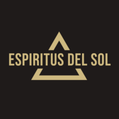 Espíritus del Sol, Rock, Tributeband, Coverband band