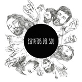 Espíritus del Sol, Rock, Blues, Coverband band