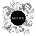 Espíritus del Sol, Rock, Blues, Coverband band