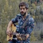 Ricci Moon, Rock, Tributeband, Coverband soloartist
