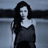 Eva Auad, Pop, Kleinkunst, Soul soloartist