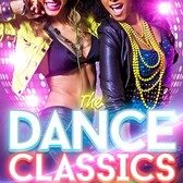 DJ Gran Canaria - DJ Ronald B - DJ Canarias - Disco Party, Disco, 70s, 80s dj