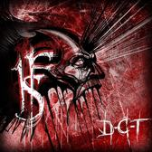 I SET FIRE, Metal, Death Metal, Heavy metal band