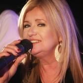 Petra Backbier, Entertainment, Soul, Disco soloartist