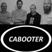 Cabooter, Rock, Alternatief, Indie Rock band