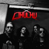 Cliff Trieling, Metal, Progressieve metal, Heavy metal band