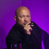 Jeffrey Kuipers, Nederpop, Levenslied, Volksmuziek soloartist