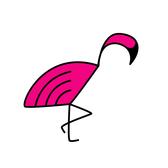Fake Flamingo, Folk, Indie Rock, Pop band