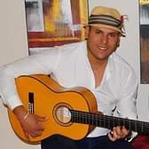 Abdel , Wereldmuziek, Latin, Mariachi soloartist