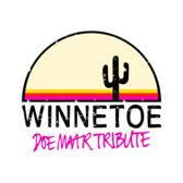 Doe Maar Tribute Winnetoe, Nederpop, Ska, Reggae band