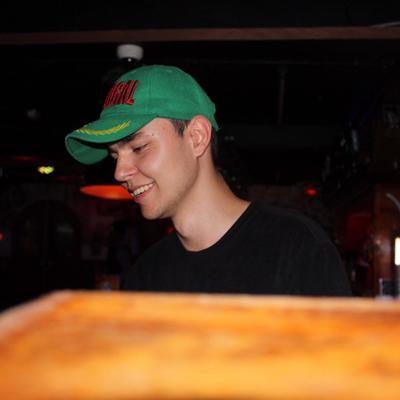 (DJ/MC) Arnold Wiegersma, Allround, Hip Hop, Reggaeton dj