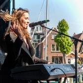 Lianne Bakker, Pop, Entertainment, Akoestisch soloartist