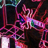 GuitarBeats, Deep house, Jazz, Soul soloartist