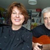 Miton, Easy Listening, Singer-songwriter band