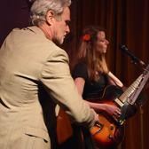 Swingrose, Jazz, Soul, Blues band