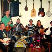 Kavel 57, Folk, Keltisch band