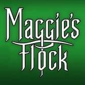 Maggie's Flock , Folk, Keltisch, Rock band