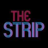 The Strip, Hard Rock, Metal, Rock band