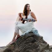 Jane Willow, Akoestisch, Folk, Keltisch soloartist
