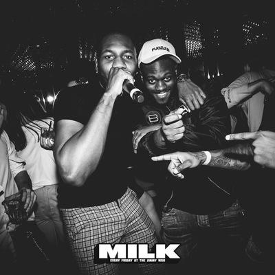 GathoRose, Afro, Rap, Pop soloartist