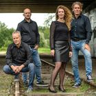 Acoustic Groove, Akoestisch, Disco, Pop band