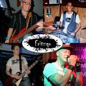 Fritzqo, Rock, Pop, 80s band