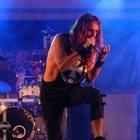 Cain's Dinasty, Heavy metal band