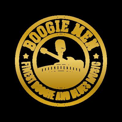 Boogie Men, Blues, Rock, Akoestisch band