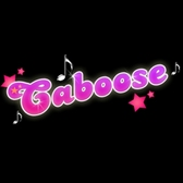 Caboose, Soul, Pop, Disco band