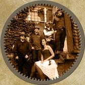 Noctulux, Rock, Metal, Progressieve rock band