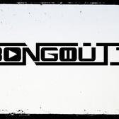 Bongoutt, Techno, Minimal, House dj