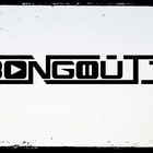 Bongoutt, House, Minimal, Techno dj