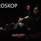 MAKROSKOP, Jazz, Akoestisch, Wereldmuziek band
